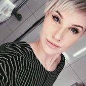 Ragnhild Furre
