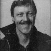 Arne Kleiven