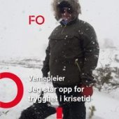 Linda Elisabeth Kvitle Hestås