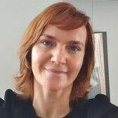 Merete Lindhardt Pedersen