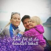 Anette Kristin Jægersen